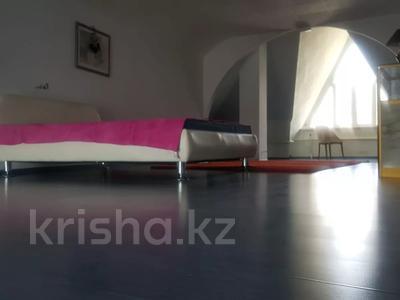 7-комнатный дом, 500 м², 20 сот., мкр Нурлытау (Энергетик) за 247 млн 〒 в Алматы, Бостандыкский р-н — фото 11