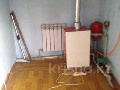 Магазин площадью 38 м², Бокейхана 39 — Раймбека за 13 млн 〒 в Алматы, Алмалинский р-н
