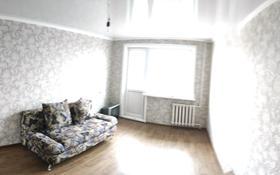 1-комнатная квартира, 33.3 м², 8/9 этаж, мкр Майкудук, 11а микрорайон 25 за 7.2 млн 〒 в Караганде, Октябрьский р-н
