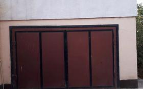6-комнатный дом, 178 м², 4.2 сот., Смайлова — проспект Жамбыла за 20 млн 〒 в Таразе