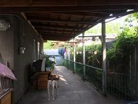 4-комнатный дом, 72.2 м², 3.2 сот.