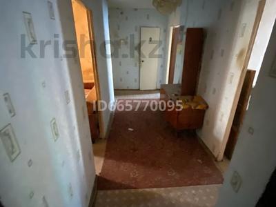 3-комнатная квартира, 62.2 м², 1/9 этаж, мкр Майкудук, Мамыраева 12 за 14.5 млн 〒 в Караганде, Октябрьский р-н