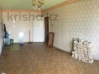 3-комнатная квартира, 60.1 м², 2/5 этаж, Камзина 17 за 4.7 млн 〒 в Аксу — фото 3