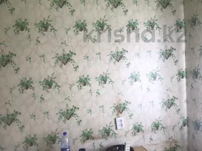 3-комнатная квартира, 60.1 м², 2/5 этаж, Камзина 17 за 4.7 млн 〒 в Аксу — фото 6