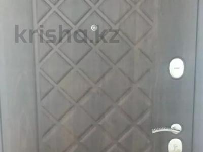 2-комнатная квартира, 57.17 м², 6/10 этаж, Кенжебека Кумисбекова 27 стр — А. Жангельдина за ~ 14.6 млн 〒 в Нур-Султане (Астана), Сарыаркинский р-н — фото 10