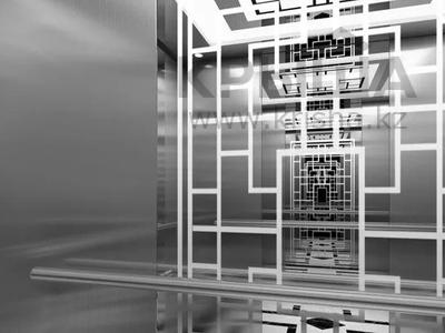 2-комнатная квартира, 57.17 м², 6/10 этаж, Кенжебека Кумисбекова 27 стр — А. Жангельдина за ~ 14.6 млн 〒 в Нур-Султане (Астана), Сарыаркинский р-н — фото 19