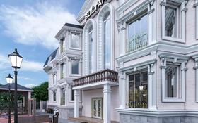 4-комнатная квартира, 174.3 м², 1/3 этаж, 2-ая Береговая линия за ~ 62.7 млн 〒 в Атырау