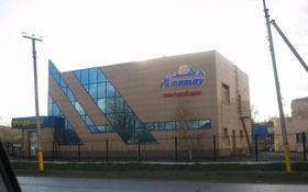 Здание, площадью 500 м², Ауэзова 28 — Кунаева за 135 млн 〒 в Щучинске