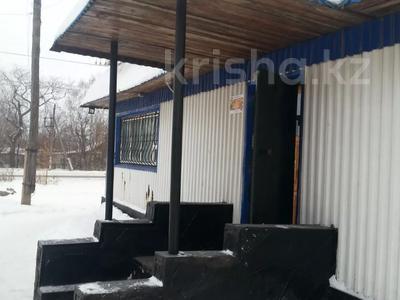 Магазин площадью 70 м², Зеленая 100 за 4.9 млн 〒 в Щучинске — фото 2