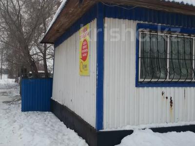 Магазин площадью 70 м², Зеленая 100 за 4.9 млн 〒 в Щучинске — фото 3