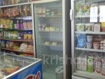 Магазин площадью 70 м², Зеленая 100 за 4.9 млн 〒 в Щучинске — фото 4