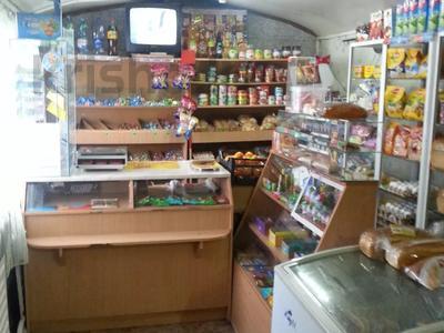 Магазин площадью 70 м², Зеленая 100 за 4.9 млн 〒 в Щучинске — фото 6