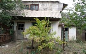 Дача с участком в 10.6 сот., Центральная за 1.5 млн 〒 в Батане