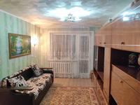3-комнатная квартира, 50 м², 5/5 этаж, Жекибаева за 7.5 млн 〒 в Караганде, Октябрьский р-н
