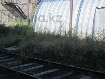 Промбаза 27 соток, Абая 150 за 58 млн 〒 в Усть-Каменогорске — фото 16