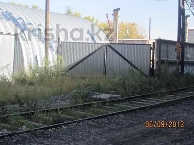 Промбаза 27 соток, Абая 150 за 58 млн 〒 в Усть-Каменогорске — фото 17
