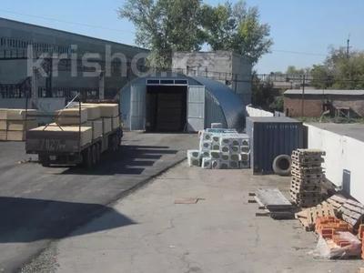 Промбаза 27 соток, Абая 150 за 58 млн 〒 в Усть-Каменогорске