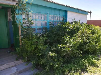 3-комнатный дом посуточно, 60 м², 10 сот., Комсомоьская 23 за 10 000 〒 в Самарском