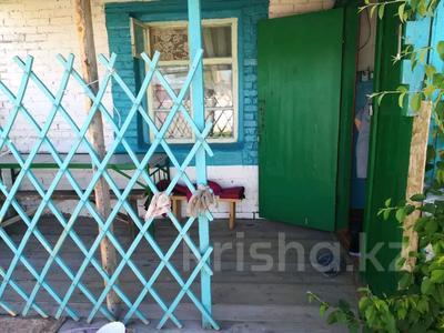 3-комнатный дом посуточно, 60 м², 10 сот., Комсомоьская 23 за 10 000 〒 в Самарском — фото 2