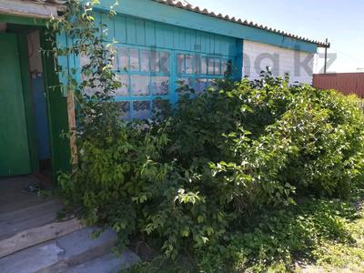 3-комнатный дом посуточно, 60 м², 10 сот., Комсомоьская 23 за 10 000 〒 в Самарском — фото 3