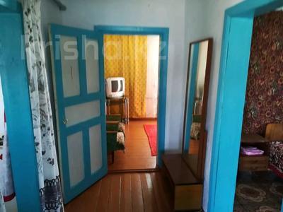 3-комнатный дом посуточно, 60 м², 10 сот., Комсомоьская 23 за 10 000 〒 в Самарском — фото 4