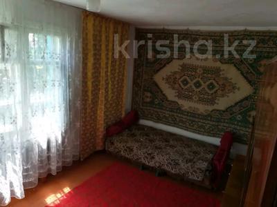3-комнатный дом посуточно, 60 м², 10 сот., Комсомоьская 23 за 10 000 〒 в Самарском — фото 5