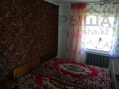 3-комнатный дом посуточно, 60 м², 10 сот., Комсомоьская 23 за 10 000 〒 в Самарском — фото 6