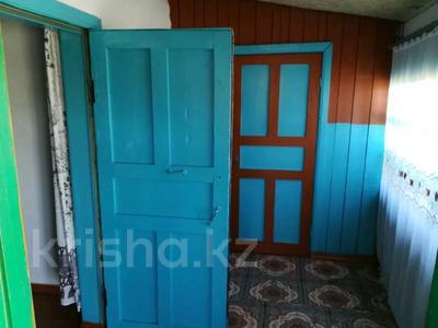 3-комнатный дом посуточно, 60 м², 10 сот., Комсомоьская 23 за 10 000 〒 в Самарском — фото 7