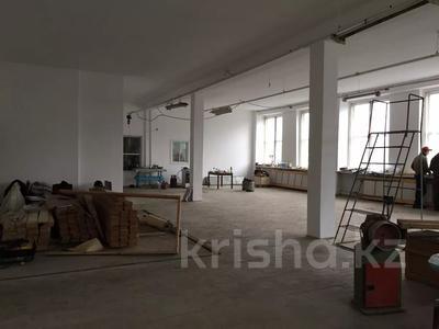 Здание, площадью 1120 м², Бактыораза Бейсекбаева за 150 млн 〒 в Алматы, Ауэзовский р-н — фото 2