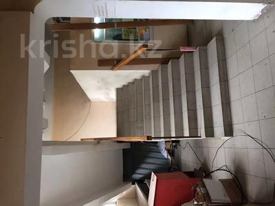 Здание, площадью 1120 м², Бактыораза Бейсекбаева за 150 млн 〒 в Алматы, Ауэзовский р-н — фото 3
