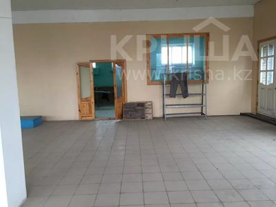 Здание, площадью 1120 м², Бактыораза Бейсекбаева за 150 млн 〒 в Алматы, Ауэзовский р-н — фото 4