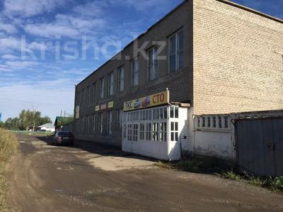 Здание, площадью 1120 м², Бактыораза Бейсекбаева за 150 млн 〒 в Алматы, Ауэзовский р-н