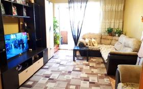 3-комнатная квартира, 59 м², 2/5 этаж, Морозова 36 за 13.7 млн 〒 в Щучинске