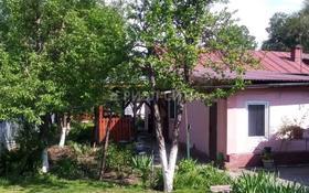 5-комнатный дом, 103 м², 4.5 сот., Белградская — Ескендира Тынышбаева за 24.7 млн 〒 в Алматы, Турксибский р-н