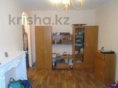 2-комнатная квартира, 36 м², 1/2 этаж, Левского за 9.2 млн 〒 в Алматы, Алатауский р-н — фото 2