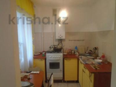 2-комнатная квартира, 36 м², 1/2 этаж, Левского за 9.2 млн 〒 в Алматы, Алатауский р-н — фото 5