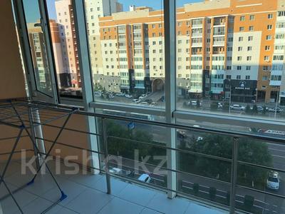 2-комнатная квартира, 100 м², 7/8 этаж посуточно, Кунаева 14/2 — Мангилик Ел за 20 000 〒 в Нур-Султане (Астана), Есиль р-н — фото 19