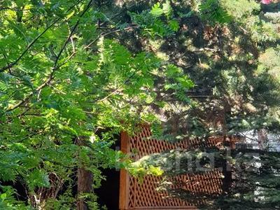 8-комнатный дом посуточно, 325 м², 10 сот., проспект Магжана Жумабаева 32/7 — Обаган за 90 000 〒 в Нур-Султане (Астана), Алматы р-н — фото 13