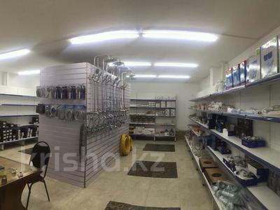 Комплекс:кафе с банкетными залами ,магазинами +жилой дом за 185 млн 〒 в Туздыбастау (Калинино) — фото 10