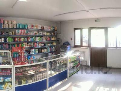 Комплекс:кафе с банкетными залами ,магазинами +жилой дом за 185 млн 〒 в Туздыбастау (Калинино) — фото 11