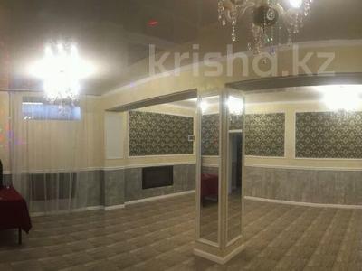 Комплекс:кафе с банкетными залами ,магазинами +жилой дом за 185 млн 〒 в Туздыбастау (Калинино) — фото 4