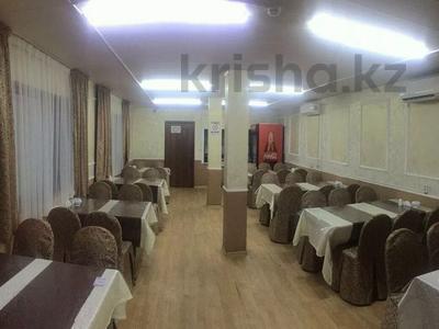 Комплекс:кафе с банкетными залами ,магазинами +жилой дом за 185 млн 〒 в Туздыбастау (Калинино) — фото 2
