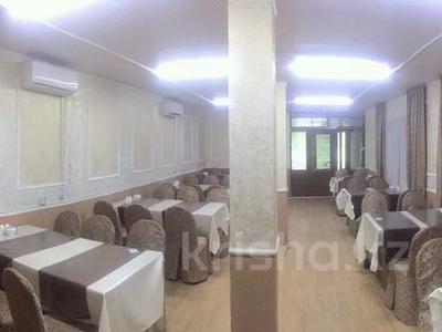 Комплекс:кафе с банкетными залами ,магазинами +жилой дом за 185 млн 〒 в Туздыбастау (Калинино) — фото 5