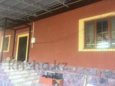 Комплекс:кафе с банкетными залами ,магазинами +жилой дом за 185 млн 〒 в Туздыбастау (Калинино) — фото 7