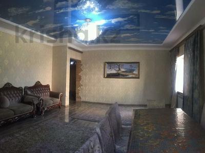 Комплекс:кафе с банкетными залами ,магазинами +жилой дом за 185 млн 〒 в Туздыбастау (Калинино) — фото 8