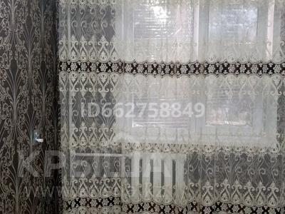 2-комнатная квартира, 45 м², 2/5 этаж, улица Сергея Тюленина 25 /1 — Кутякова за 11.9 млн 〒 в Уральске