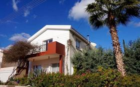 6-комнатный дом, 172 м², 5 сот., Месоги, Пафос за 162 млн 〒