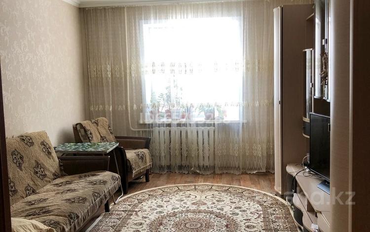 2-комнатная квартира, 54.7 м², 1/5 этаж, улица 187 14/4 за 18 млн 〒 в Нур-Султане (Астане), Сарыарка р-н