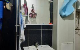 2-комнатная квартира, 52 м², 1/5 этаж, Васильковский 24 за 13.3 млн 〒 в Кокшетау
