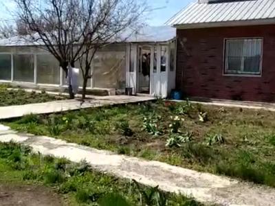 Участок 277 соток, Алматинская обл. за 150 млн 〒 — фото 3